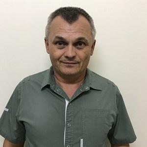 Лукашов Константин Валентинович